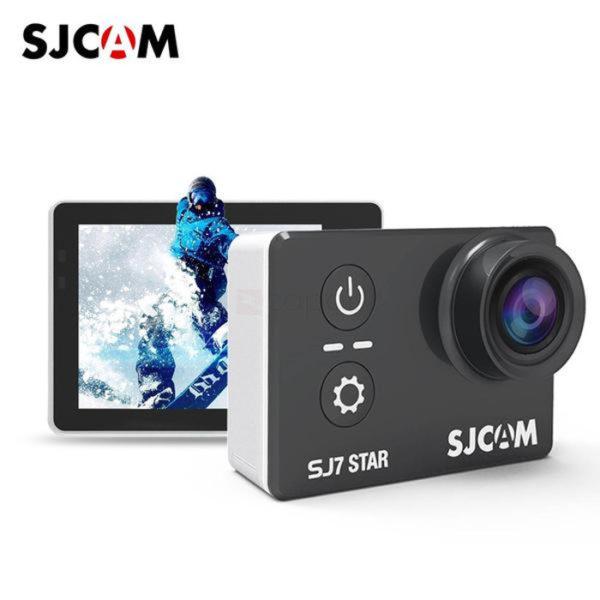SJCAM-SJ7-Star-16MP-4K-екшън-камера-6