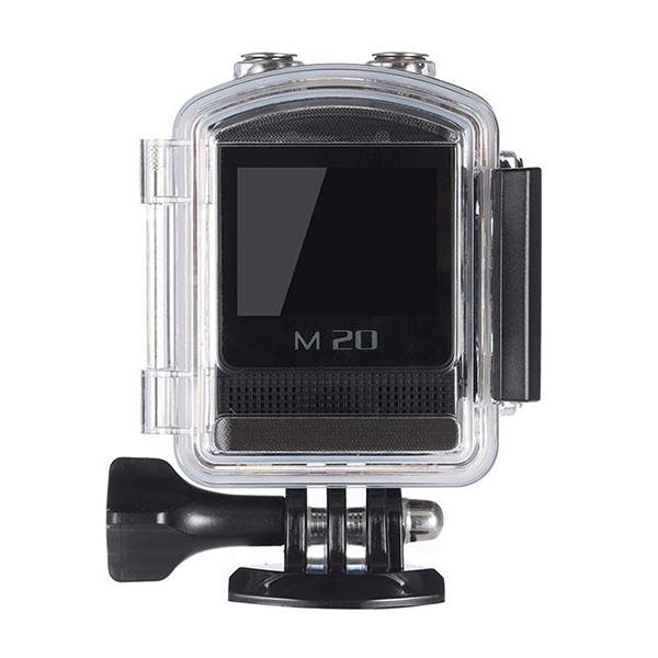 sjcam-m20-екшън-камера-5