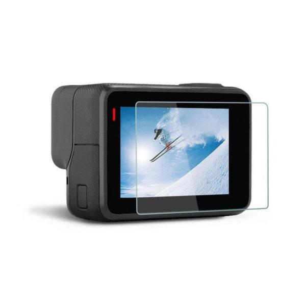 стъклен протектор GARV за GoPro Hero 5 6 7 2018 1