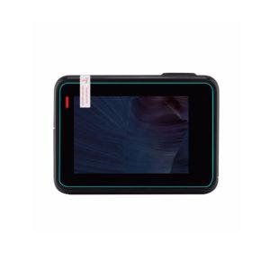 стъклен протектор за GoPro Hero 2018 5 6 7