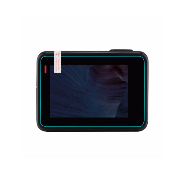 стъклен протектор GARV за GoPro Hero 5 6 7 2018 4