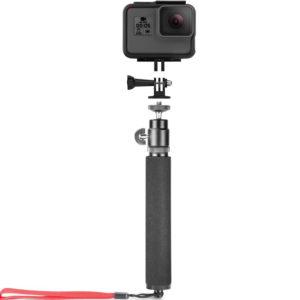 монопод-за-gopro-екшън-камера-селфи-стик-selfie-stick-51