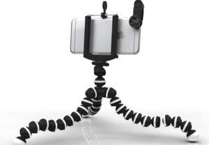 гъвкав-трипод-за-телефон