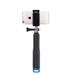 селфи стик за смартфон