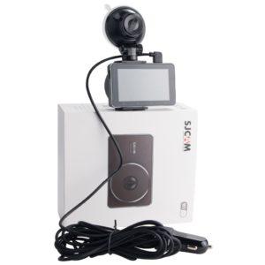 Видеорегистратор SJCAM M30 1