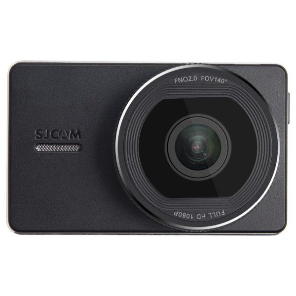 Видеорегистратор SJCAM M30 7
