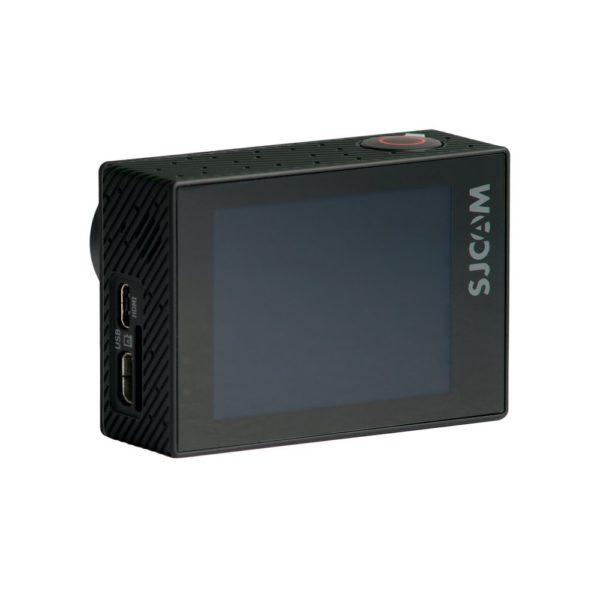 sjcam sj6 legend екшън камера 2