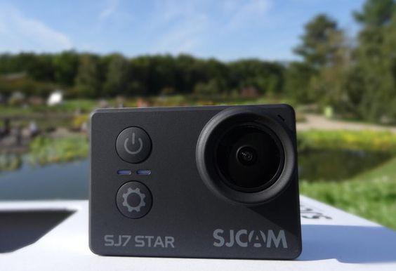 SJ7 Star цена