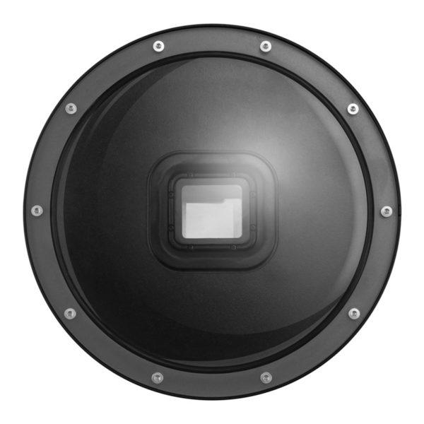 dome port за gopro hero 5 black 6 4