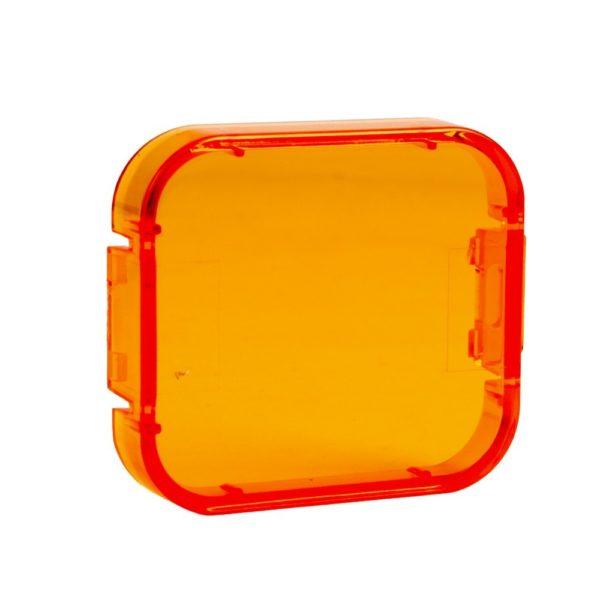 Оранжев филтър за GoPro Hero 5 6