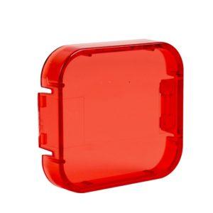 Червен филтър за GoPro Hero 5 6