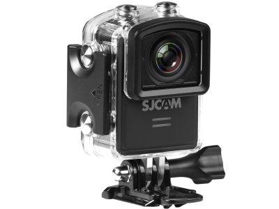 sjcam m20 екшън камера