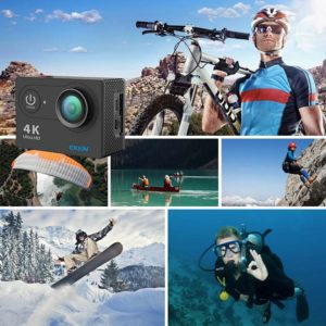 Екшън-камера-EKEN-H9R-1