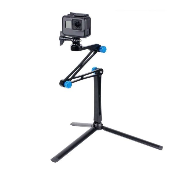 адаптер-за-екшън-камера-1