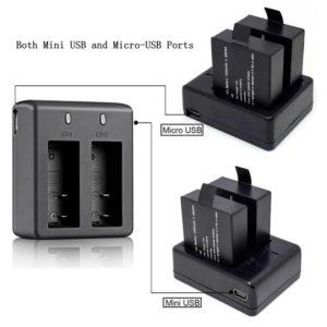 зарядно-за-sj4000-1