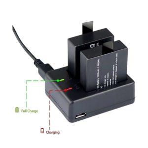 зарядно-за-sj4000-2