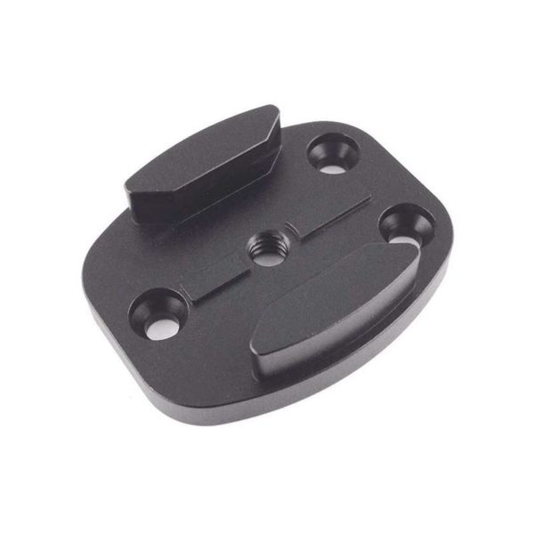 CNC-_Aluminum-_Flat-_Surface