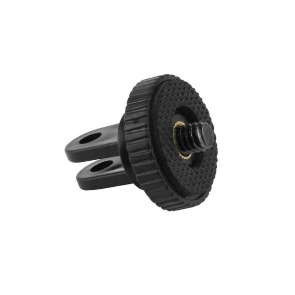 SHOOT-1-4-inch-_Mini-_Suction-_Cup-_Tripod-_Mount-_Adapter-for-_Go_Pro-_H