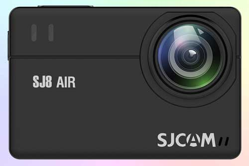 SJCAM-SJ8-Air