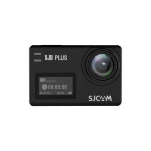 sjcam-sj8-plus-black-2