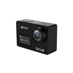 sjcam-sj8-plus-black-3