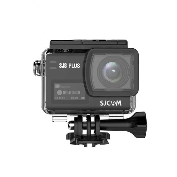 sjcam-sj8-plus-black-main