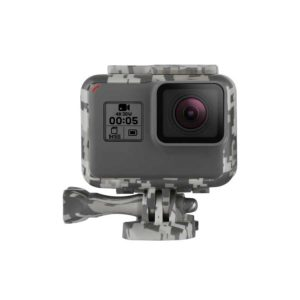 рамка за gopro hero 5 6 black 2018