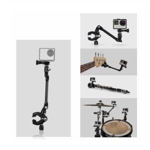 стойка за музикални инструменти5