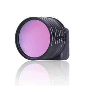 филтри-52мм-10-в-1-за-GoPro-Hero-5-и-6-3