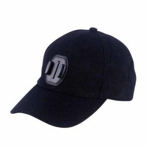 шапка за gopro 1