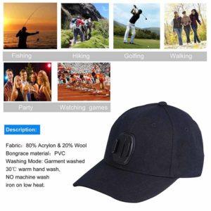 шапка за gopro 2