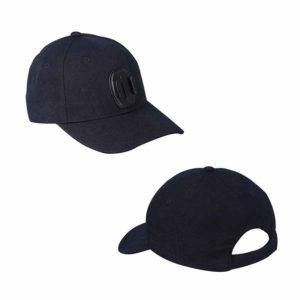 шапка за gopro 3