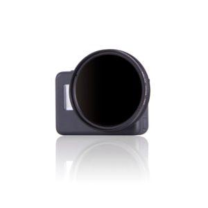 CPL-филтър-за-GoPro-Hero-5-6-new-3