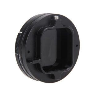 CPL-филтър-за-GoPro-Hero-5-6-new