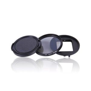 CPL-филтър-за-GoPro-Hero-5-6-new-5