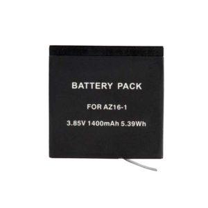 батерия за xiaomi yi 4k 1