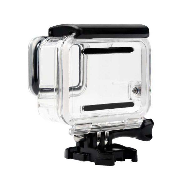 водоустойчив-корпус-за-GoPro-Hero-7-White-Silver-2
