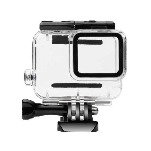 водоустойчив-корпус-за-GoPro-Hero-7-White-Silver