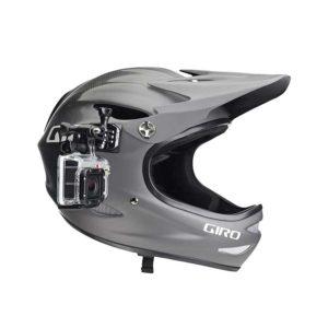 стойка-за-каска-helmet-side-top-mount 3