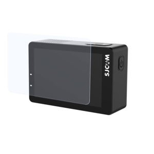 протектор за екран за за дисплей за sj8 pro plus air 1