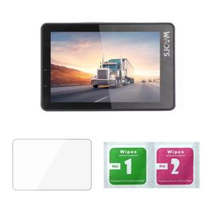 протектор за екран за за дисплей за sj8 pro plus air 2