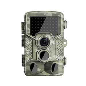 Ловни камери