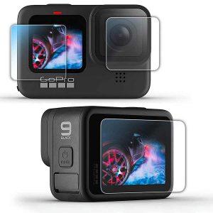 Staklen-protektor-za-GoPro-Hero-9-Black-Za-dvata-ekrana-i-obektiva (1)