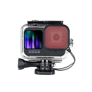 Filtyr-za-podvodno-snimane-za-GoPro-Hero-9-Black-Za-korpusa-46mm-1