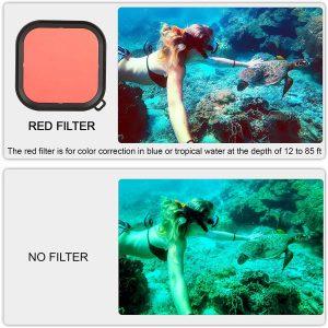 Filtyr-za-podvodno-snimane-za-GoPro-Hero-9-Black-Za-korpusa-46mm