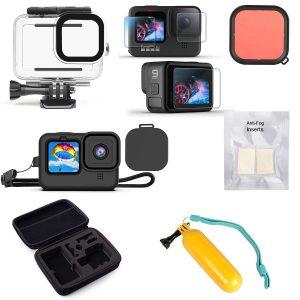 Komplekt-Water-Shield-Pro-za-GoPro-Hero-9-Black