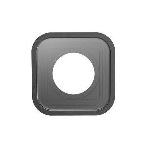 Rezervna-leshta-za-GoPro-Hero-9-Black-1